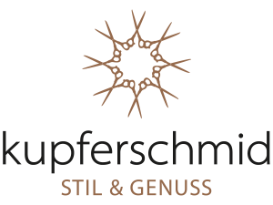 Kupferschmid Stil & Genuss