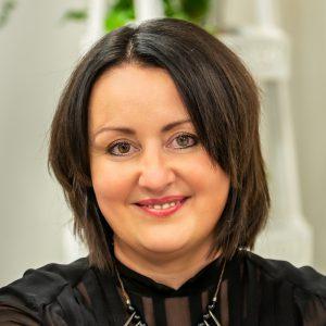 Anja Brucker