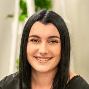 Sophia Brucker