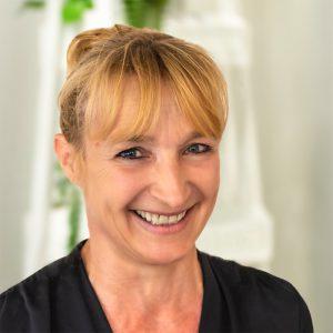 Birgit Dietrich