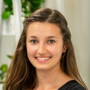 Melanie Feineisen