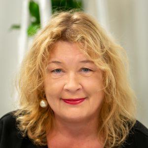 Karin Sonnenschein