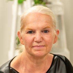Ulrike Klinkenberg